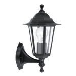 22468 Laterna 4 Outdoor Wall light
