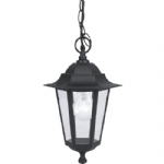 22471 Laterna 4 Outdoor Pendant Light