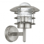 Mouna Outdoor Wall Light 30181