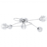30861 Altone Ceiling Light