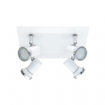 Tamara 1 LED Ceiling Spotlights