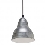 49236 Vintage Pendant Light