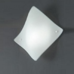 80345 Firenze Wall Light
