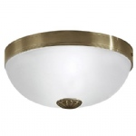 Imperial Flush Ceiling Fitting 82741