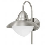 Sidney Wall Light 83966