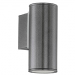 Riga Outdoor Wall Light 83999