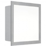 88009 ZIMBA Recessed Brick Light