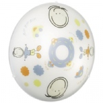 88972 Junior Children's Ceiling Light