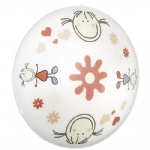88973 Junior Children's Ceiling Light