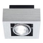 Loke Surface Mounted spotlight 89075