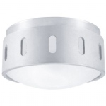 89118 Chiron Surface Mounted Light