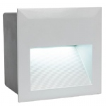 Zimba LED Outdoor Brick Light 89545