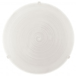 Malva Wall/Ceiling Light 90016