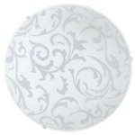 Scalea 1 Wall/Ceiling Light 90043