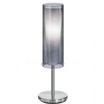 Pinto Nero Table Lamp 90308