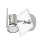 90684 Tamara Wall/Ceiling Light Spot