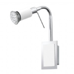 Eridan Flexi LED Wall Light