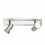 Rottelo LED Wall/Ceiling Light 90915