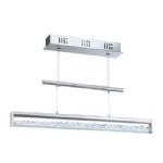 Cardito 1 Rise & Fall LED Light 90928