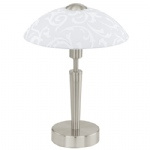 Solo Table Lamp 91238