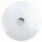 91246 Nube Wall/Ceiling Light