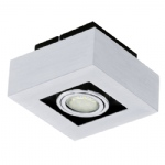 Loke 1 LED Ceiling spotlight 91352