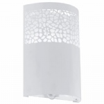 91416 Carmelia Wall Light