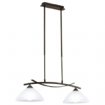 Vinovo Pendant Ceiling Light 91433