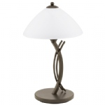 Vinovo Table Lamp 91435