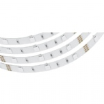 LED Stripes Basic 92064