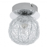 92651 Prodo Single Ceiling Light