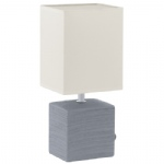 Mataro Table Lamp