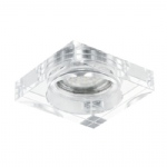 Tortoli Single Recessed Light 93109