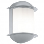 93259 Isoba LED Outdoor Wall Light