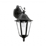 Navedo Outdoor Wall light 93456