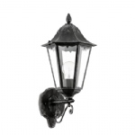 Navedo Outdoor Wall Light 93457