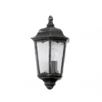 93459 Navedo Outdoor Wall Light