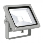 93474 Faedo LED floodlight