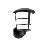 93515 Aloria LED Outdoor Wall Light