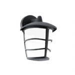 93516 Aloria LED Outdoor Wall Light