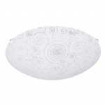 Riconto LED Ceiling Light 93535