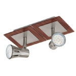 93556 Algonda LED Ceiling Light