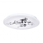 93641 Competa Wall/Ceiling Light