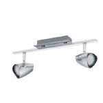 Corbela LED Ceiling spotlight 93673