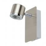 Peirino LED Wall Light 93693