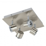 93696 Pierino LED Ceiling Light