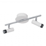 93809 Lianello LED Ceiling Light