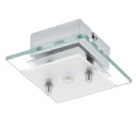 Fres 2 LED Ceiling Light 93884