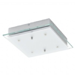 Fres 2 LED Ceiling Light 93888