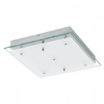 Fres 2 LED Ceiling Light 93889
